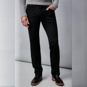 pánské - RIMIKA jeans b9a918605c